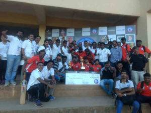 avcl_2016_complete-team-with-winners