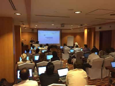 vivid-q-sys-classroom-training-kuwait-2_40