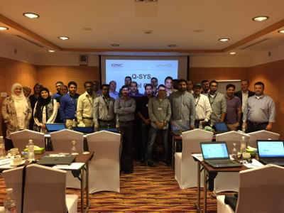 vivid-q-sys-classroom-training-kuwait-3_40