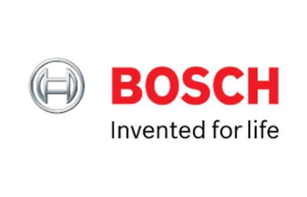 bosch & co