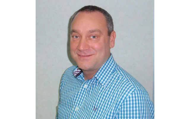 Clear-Com Appoints Gavin McDonald As Director Of Global Service And Support