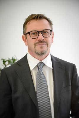 Analog Way Strengthens Its EMEA Sales Organization