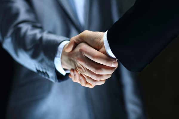 Tico Digital Acquires Majority Stake In Integrated IT And AV specialist, Principle One