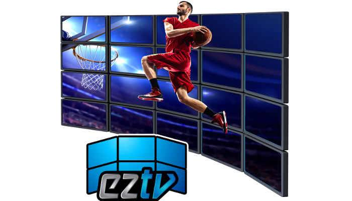VITEC Adds Powerful New Video Wall and DRM Functionality to EZ TV IPTV and Digital Signage Platform