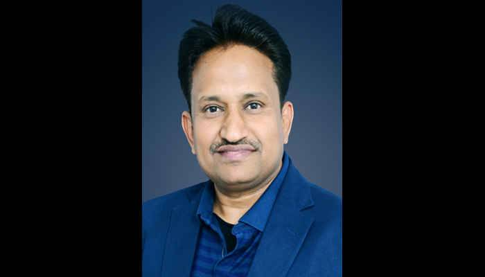 QSC Names New Director of Sales and Marketing in India