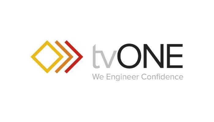 tvONE Expands EMEA Sales Team with Jon Hubery