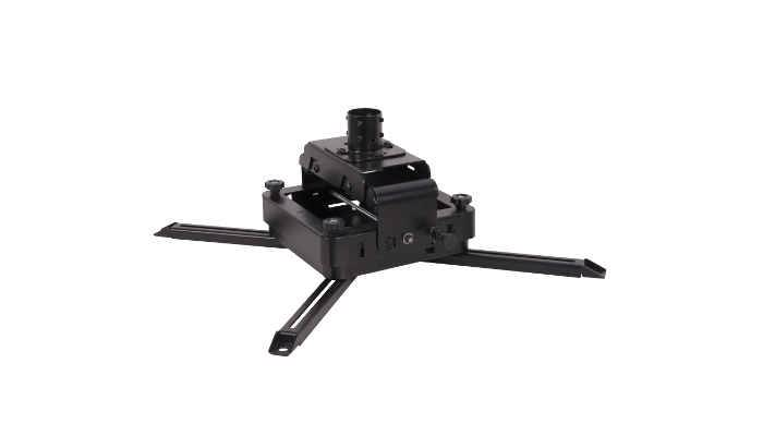 B-Tech launch new heavy duty projector mount