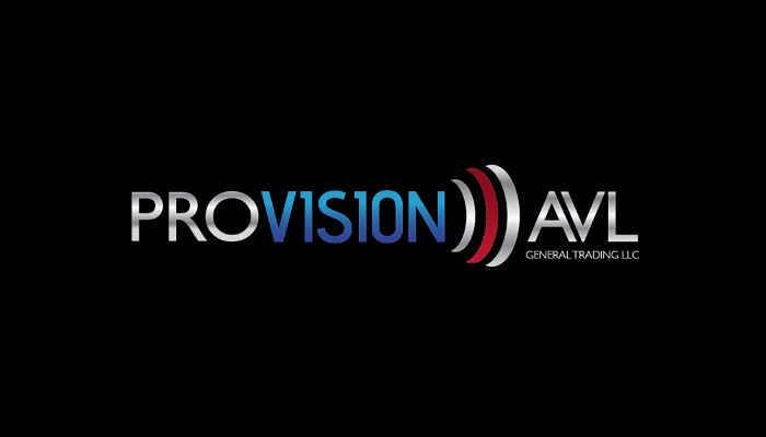 Clair Brothers Appoints Provision AVL for ME Region