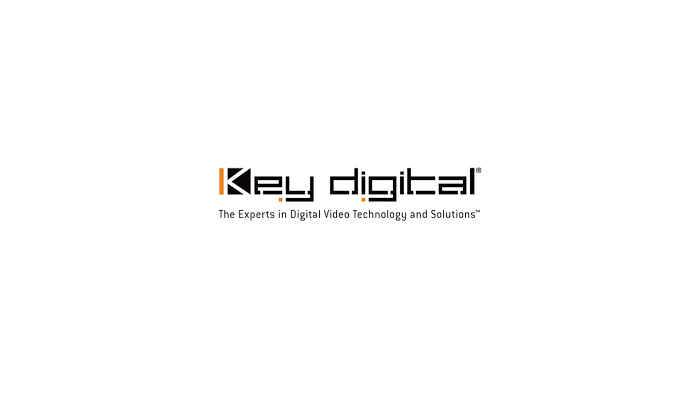 Key Digital Appoints Evre & Stan as Indonesia Distributor | Systems