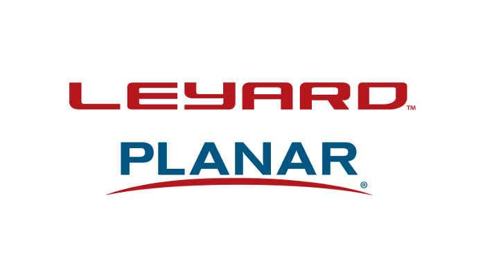 Leyard and Planar to Acquire eyevis