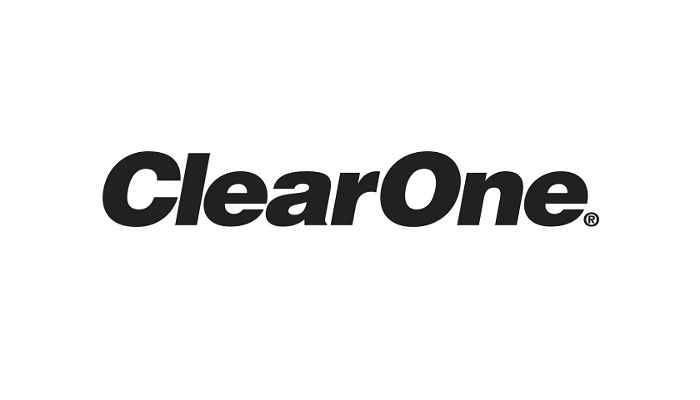 ClearOne Awarded New Patent Covering USB to Bluetooth Audio Bridging by the U.S. Patent and Trademark Office