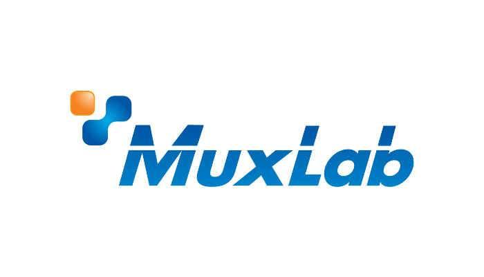 INFOCOMM INTL: Muxlab to Demonstrate HDMI 2.0 Digital Signage Media Player