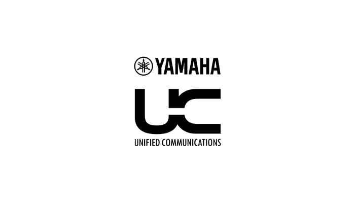INFOCOMM INTL: Yamaha Unified Communications to Present UC Expertise and New Products
