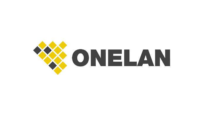 INFOCOMM 2018: ONELAN to Showcase Reserva Room Summary and Digital Signage enhancements