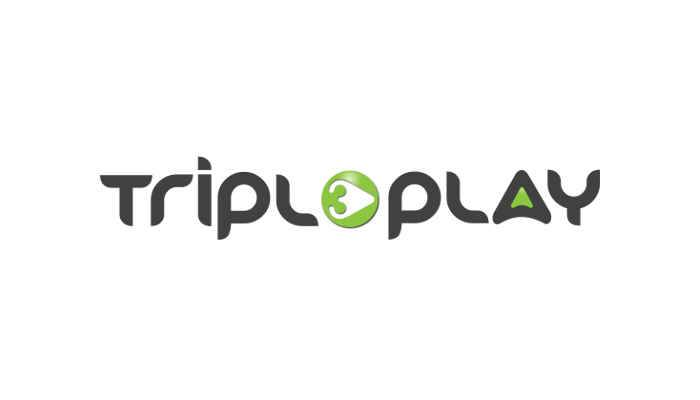 INFOCOMM 2018: Tripleplay to Release Latest Software Platform