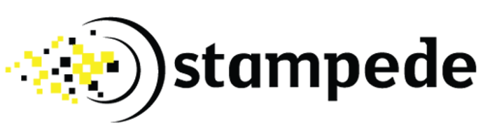 DCC Technology Acquires Stampede