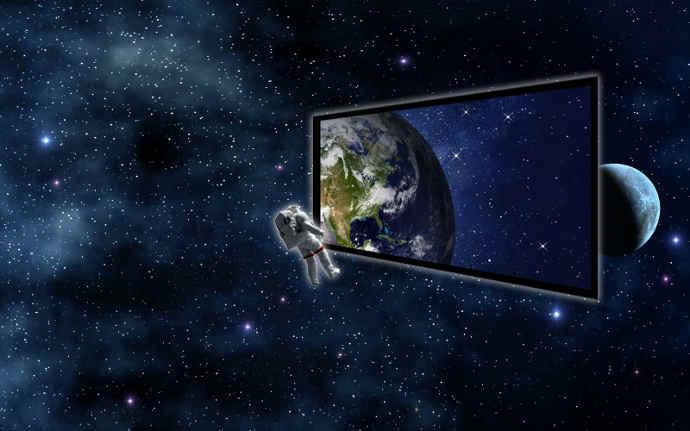 dnp launches next-generation Supernova XL