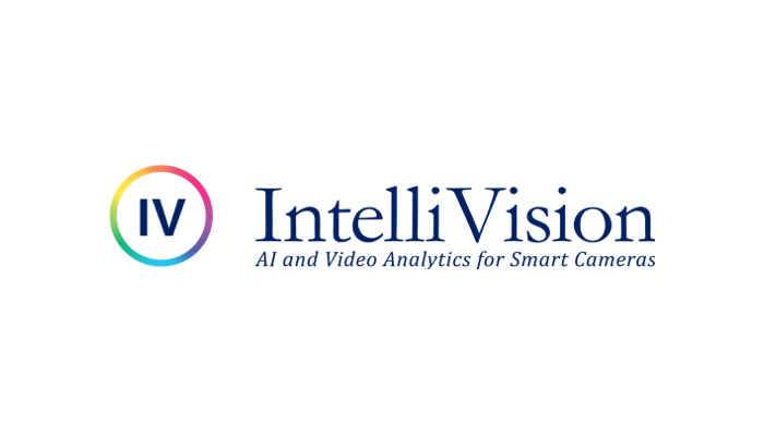 IntelliVision Adds Cloud Service to its In-Camera and On-Server Face Recognition