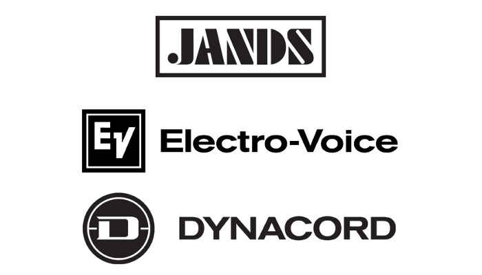Jands becomes a Distribution Partner for Bosch Communications Systems