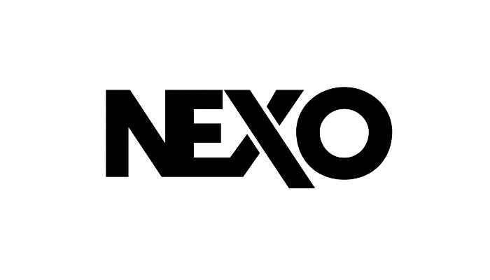 NEXO Modular Line Array Formula for 3 new China club openings