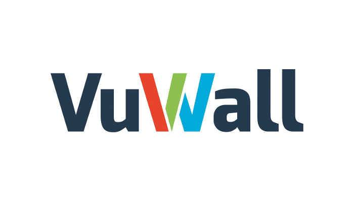 VuWall announces India expansion with Mumbai office