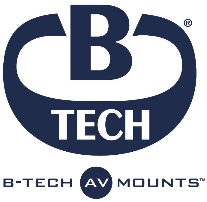 Single Out the Right Mount with B-Tech's latest Online Tool