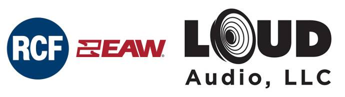 LOUD Audio Concludes Sale of EAW Business to RCF GROUP