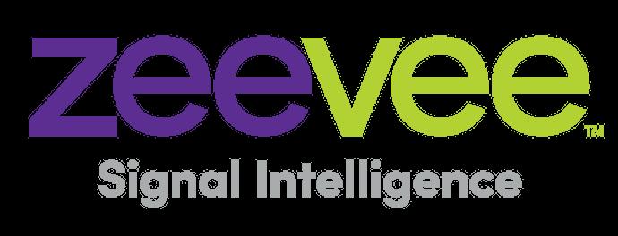 ZeeVee Introduces SIGNAL Global Channel Partner Program