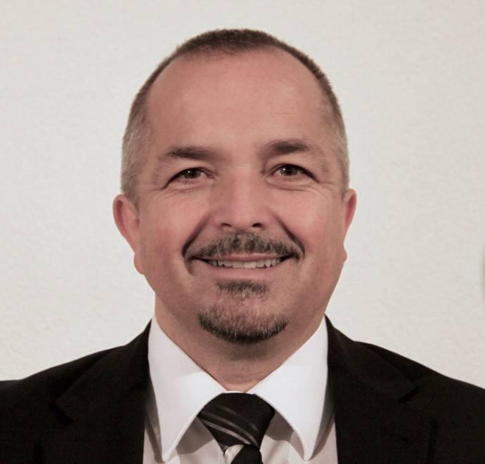 Barix Appoints Reto Brader as CEO