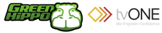 GreenHippojpg