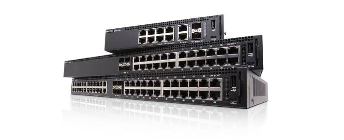 New Q-SYS Networking Solutions from QSC Now Available