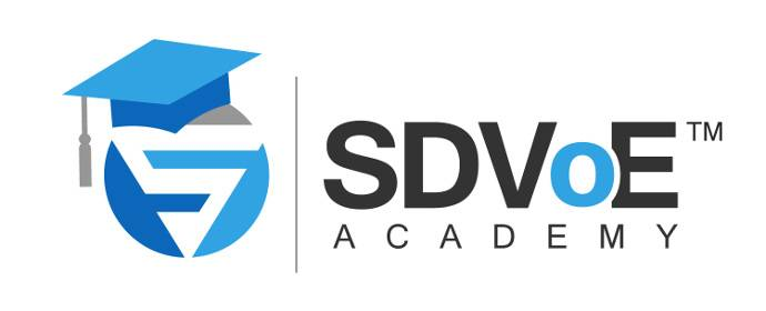SDVoE Academy Online Learning Platform Launches | Systems
