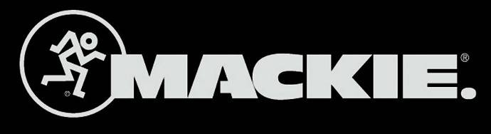 New Mackie Partners in South-East Asia