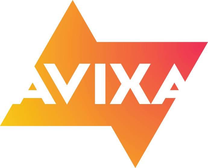 AVIXA Announces 2019 Board of Directors, Leadership Search Committee Members