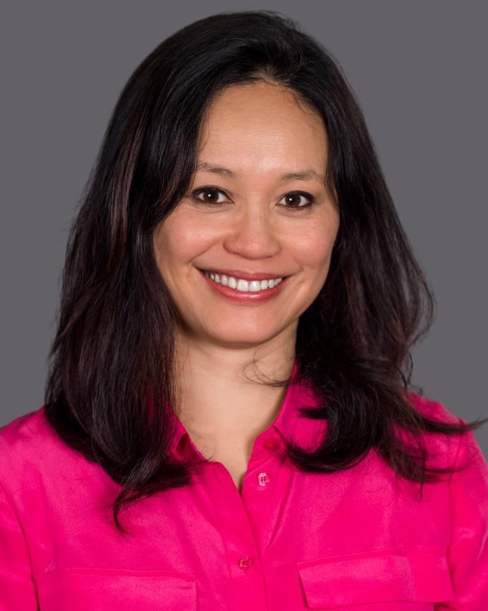 AVIXA Appoints Liz Shaw as APAC Regional Marketing Manager