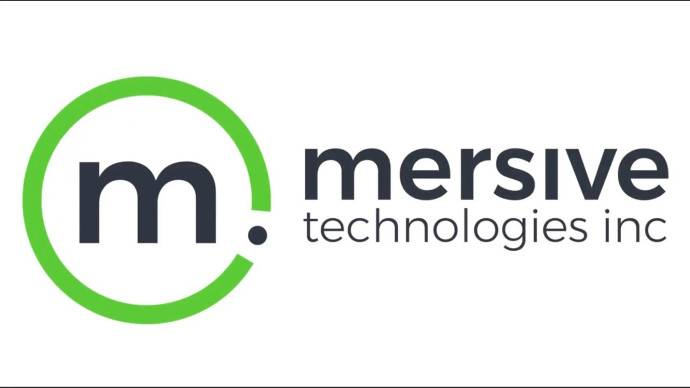 Mersive Launches Kepler: Cloud-based Analytics and Monitoring Tool
