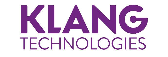 DiGiCo Immerses with KLANG:technologies