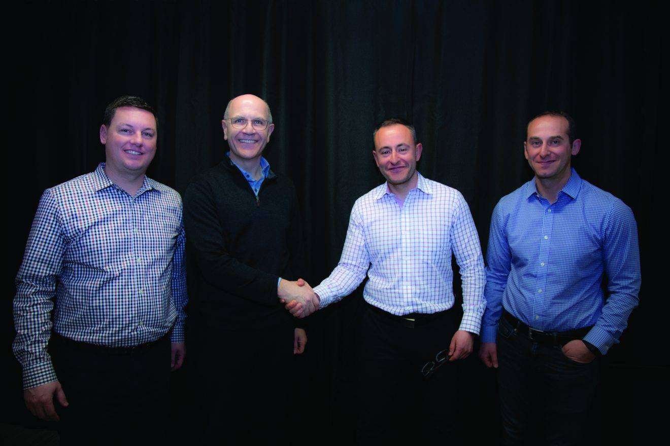 Panduit Acquires Leading Global AV Solutions Manufacturer Atlona