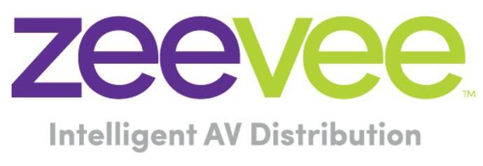 ZeeVee Opens First Office in Southeast Asia