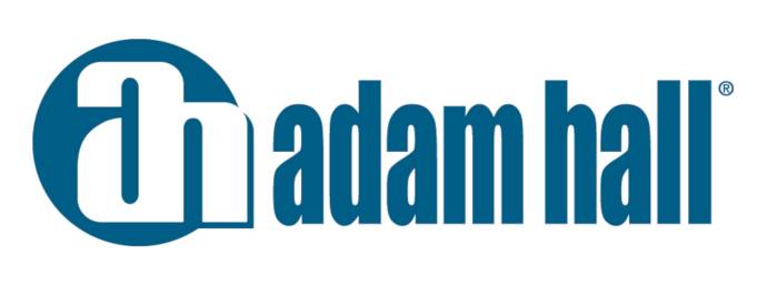 Adam Hall is Tuning India: Register for 15 March Event