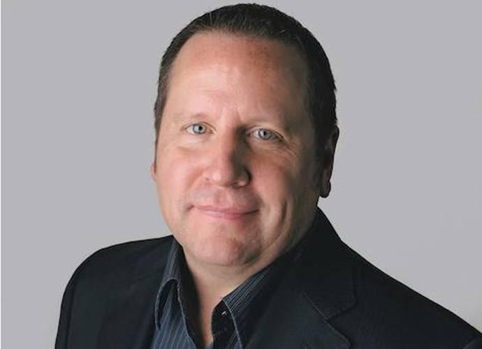 Renkus-Heinz Appoints New President of Company