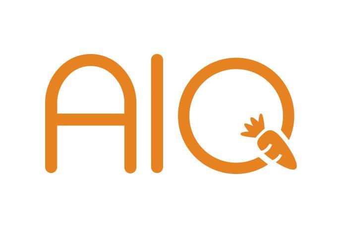 Singapore AI Company, AIQ, Announces Partnerships in Russia
