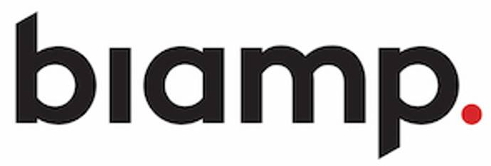 Biamp's Cambridge Sound Management Now Available Through Jands
