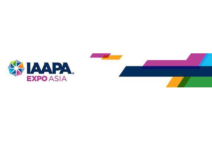Expanded Education Conference and Learning Opportunities Offered at IAAPA Expo Asia 2019