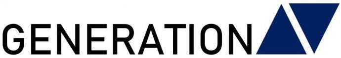 Singapore's Generation AV Takes Responsibility for Martin Audio in APAC