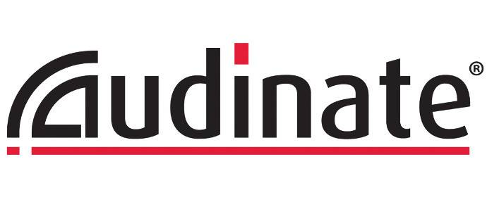 Appointment: Audinate CTO and Co-Founder to Succeed as CEO