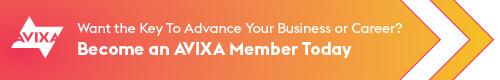 APAC_Member_Banner_Ad_500x80