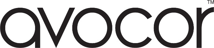 Avocor Announces Key Milestones and Strategic Partnerships